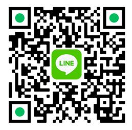 LINE-新北市鐵皮屋找精鋼